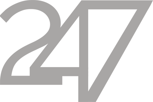 247 tickets logo