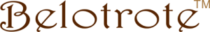 Belotrote Galope Carpets logo