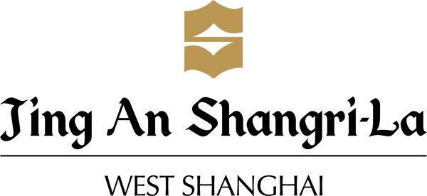 Jing An Shangri-La Hotel logo
