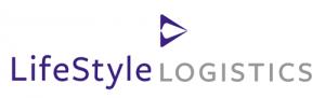 LifeStyle Logistics logo