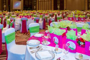 Kerry Parkside ballroom