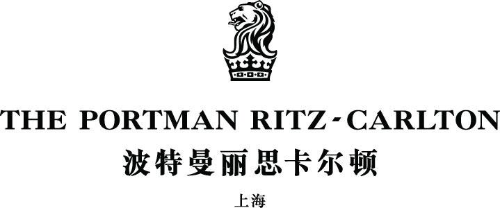 Portman Ritz-Carlton logo